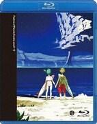 交響詩篇エウレカセブン 10