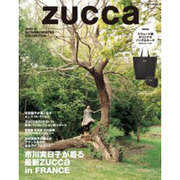zucca 2010-11 AUTUMN/WINTER CO(e-MOOK) [ムックその他]