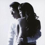 男と女3 -TWO HEARTS TWO VOICES- Special Edition