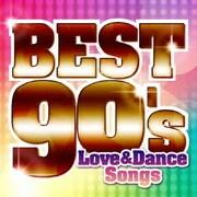 洋楽POP BEST 90's ~Love and Dance Songs~ (決定盤!!)