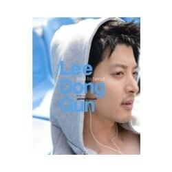 Soul to Seoul [DVD]