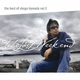浜田省吾/The Best of Shogo Hamada vol.3 The Last Weekend