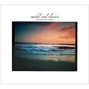 オムニバス / modal soul cl 2 [CD]
