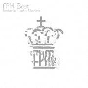 FPMブート