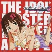 THE IDOLM@STER MASTER ARTIST 2 -FIRST SEASON- 01 天海春香