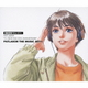 川井憲次/機動警察パトレイバー PATLABOR TV+NEW OVA 20th ANNIVERSARY PATLABOR THE MUSIC SET-1
