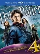 ハリー・ポッターと炎のゴブレット アルティメット・コレクターズ・エディション