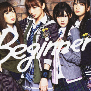AKB48/Beginner