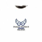 ディスタント ワールドⅡ モア ミュージック フロム ファイナルファンタジー