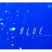 BLUE―高砂淳二写真集 [単行本]
