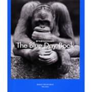 ブルーデイブック―誰でも落ち込む日がある。 [単行本]