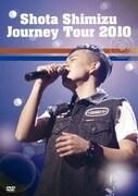 Journey Tour 2010