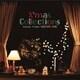 クリスマス・コレクションズ music from SQUARE ENIX