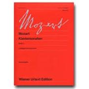 モーツァルトピアノ・ソナタ集 2 新訂版 [単行本]