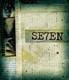 セブン [Blu-ray Disc]
