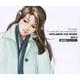 川井憲次/機動警察パトレイバー PATLABOR TV+NEW OVA 20th ANNIVERSARY PATLABOR THE MUSIC SET-3