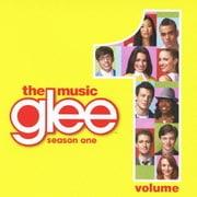 glee/グリー 踊る♪合唱部!?<シーズン1> Volume 1