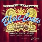 Blue Coats 65th anniversary