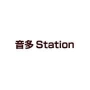 音多Station