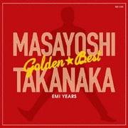 ゴールデン☆ベスト 高中正義 EMI YEARS