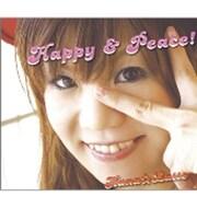 Happy & Peace!