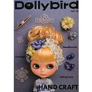 Dollybird〈vol.15〉 [単行本]