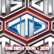 ザ・ベスト 1996-2011