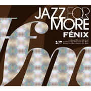 JAZZ FOR MORE-FENIX
