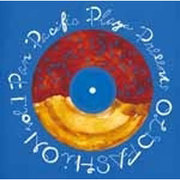 "Pan Pacific Playa Presents ""OLD FASHION VOL.1"""