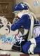 テガミバチ REVERSE 6 [DVD]