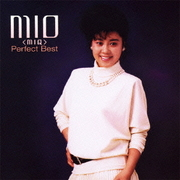 MIO(MIQ) パーフェクト・ベスト (The Perfect Best Series)