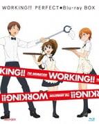 WORKING!! PERFECT★Blu-ray BOX
