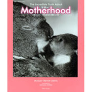 Motherhood マザー(ブルーデイブックシリーズ〈5〉) [単行本]