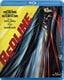 REDLINE スタンダード・エディション [Blu-ray Disc]