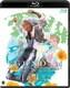 ∀ガンダム I 地球光 [Blu-ray Disc]