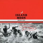 ISLAND MOON GROOVE LOVE