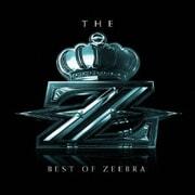 THE Z BEST OF ZEEBRA