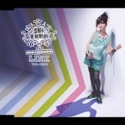 リンク (テレビ東京系「スキバラ」6月度エンディング・テーマ)