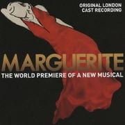 マルグリット <オリジナル・ロンドン・キャスト・レコーディング>