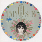 TAIYO・SUN