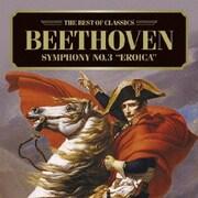 ベートーヴェン:交響曲第3番≪英雄≫ (ベスト・オブ クラシックス 1)