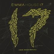 EMMA HOUSE 17 MIXED BY DJ EMMA