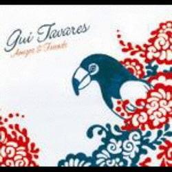 ギ・タヴァレス/Amigos & Friends