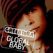 GLOBAL BABY