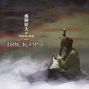 TRICK DISC
