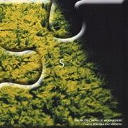 続・ムーンライダーズのイイ仕事! 東芝EMI編 (THE PRODUCTIONS OF MOONRIDERS vol.10)