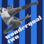 ワンダーゴール 2