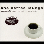 espresso music to watch the days go by (the coffee lounge)