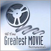 All Time Greatest Movie Instrumentals