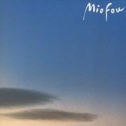 ミオ フー +5 25th Anniversary Edition